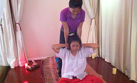 body 2 body thai massage escortpriser